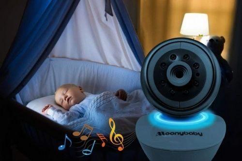 baby-video-monitor (2)